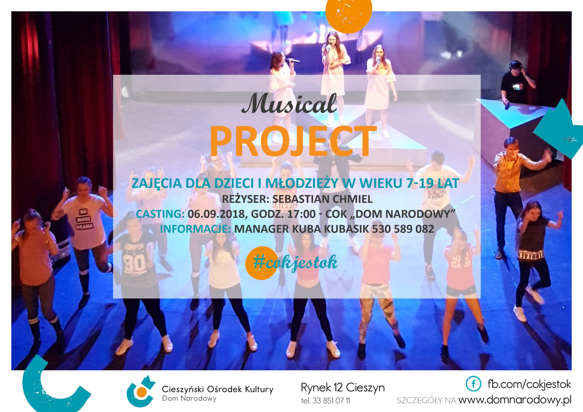 _musical-project-kopia